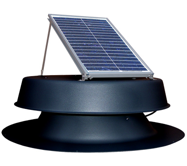 What Size Solar Attic Fan Do I Need Best Fan Imageforms Co